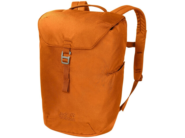 Jack Wolfskin Kado 20 Backpack desert orange